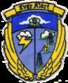 663d Radar Squadron - Emblem.png