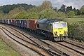 66502 Freightliner Hatton (4) (41568031265).jpg