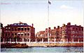 6Consulate ca 1916 from river.jpg