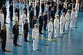 """7ª edição do """"Mérito Desportivo Militar"""" (13152666873).jpg"""