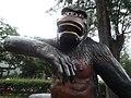 7000 kg Gorilla @ Haw Par Villa (3143834147).jpg