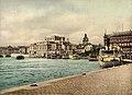 7174. Stockholm. Kongl. Operan sedd från Blasieholmen (19424974513).jpg