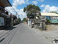 7315Empty streets and establishment closures during pandemic in Baliuag 03.jpg