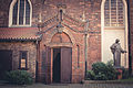 731725 Kaplica Św. Anny (1).jpg