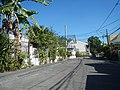 7425City of San Pedro, Laguna Barangays Landmarks 25.jpg