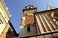 7435vik Wawel. Foto Barbara Maliszewska.jpg