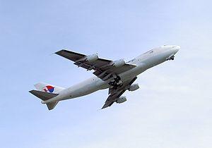 747-2F6B TF-ARN pic1.JPG