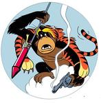 74 Fighter Sq emblem (WW II).png