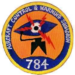 784th Aircraft Control and Warning Squadron - Emblem.png