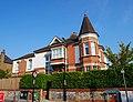 79 Belmont Hill, Lewisham.jpg