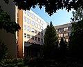 7 Корпус БДПУ інстытут псіхалогіі.jpg