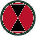 7th Infantry Division CSIB.jpg