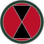 7a divisione di fanteria CSIB.jpg