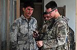 82nd Airborne Division soldier works with Afghan Border Patrol DVIDS483320.jpg