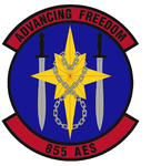 855 Air Expeditionary Sq emblem.png