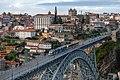 86907-Porto (49051778408).jpg