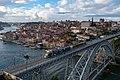 86909-Porto (49052483057).jpg