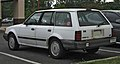 88-90 Ford Escort Wagon.jpg