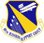 88 Mission Support Gp emblem.png