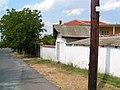 8921 Omarchevo, Bulgaria - panoramio (50).jpg