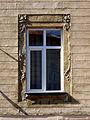 89 Franka Street, Lviv (05).jpg