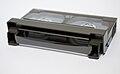 8mm cassette cover open.jpg
