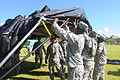8th TSC troops prepare for Pacific Theater Humanitarian Assistance Survey Team mission, demonstrate expeditionary capability 140603-A-ET326-027.jpg