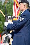 9-11 Memorial Dedication at AMC Museum, Dover AFB, Del. 130911-F-VV898-050.jpg