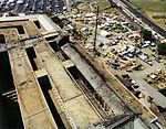 9-11 Pentagon Overhead 2.jpg
