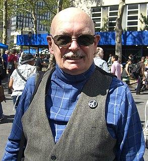 Dennis ONeil American comics writer