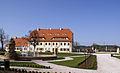 9079viki Pałac Wojanów. Foto Barbara Maliszewska.jpg
