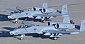 917th Fighter Group - A-10 Thunderbolt IIs.jpg