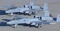 917th Fighter Group - A-10 Thunderbolt IIs.jpg