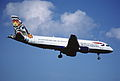 92as - British Airways Airbus A320-111; G-BUSB@ZRH;22.04.2000 (5183913572).jpg