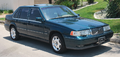 95 Volvo 960.png