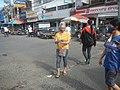 9751Bulacan Baliuag Town Proper 13.jpg