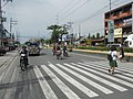9758Parañaque City Roads Bridges Landmarks 13.jpg