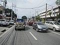 9758Parañaque City Roads Bridges Landmarks 35.jpg