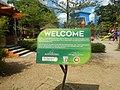 9848Caloocan City Barangays Landmarks 48.jpg