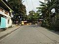 9906Churches landmarks Camarin, Caloocan City 20.jpg