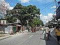 9934Caloocan City Barangays Landmarks 44.jpg