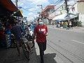 9960Baliuag, Bulacan Proper during Pandemic Lockdown 40.jpg