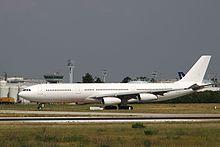 Hi Fly Malta - Wikipedia