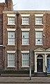9 Rodney Street, Liverpool.jpg