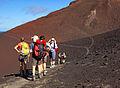 Açores 2010-07-18 (5014902745).jpg