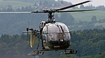 Aérospatiale SA 318 Alouette II - 240710.jpg