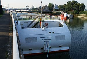 A-Rosa Silva (ship, 2012) 002.JPG
