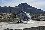 A0536 Tenerife, Adeje helicopter.jpg