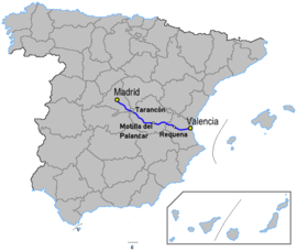 A3-MADRID-VALENCIA.png
