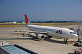 A300 in Kagoshima (289535652).jpg